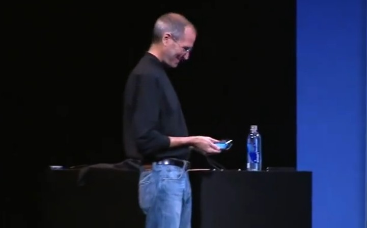 steve-jobs-tech-fail
