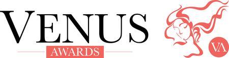 Venus logo 2015