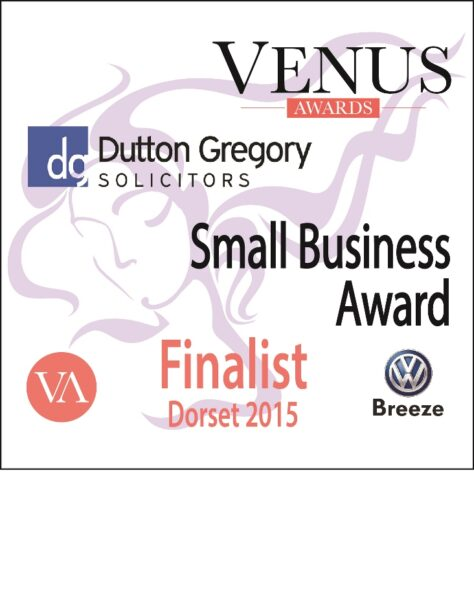 Simply Amazing Training Announced as Finalist