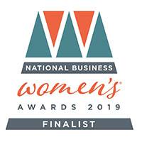 NBWA-19-Finalist-Logo